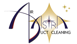 AD Astra Air Duct & Chimney Cleaning